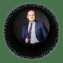 dr Marcin Lis