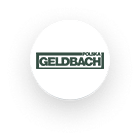 Geldbach logo