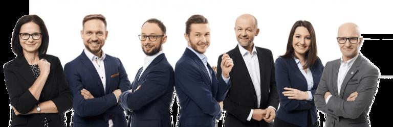 leantowin - konsultanci lean