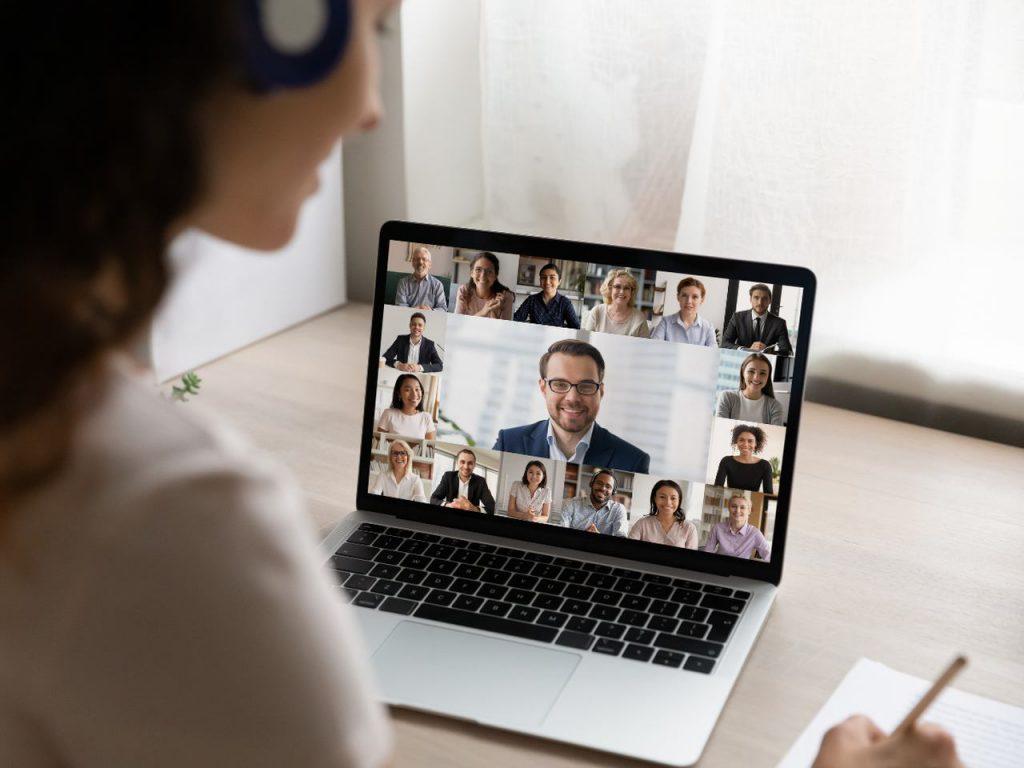 szkolenia lean online