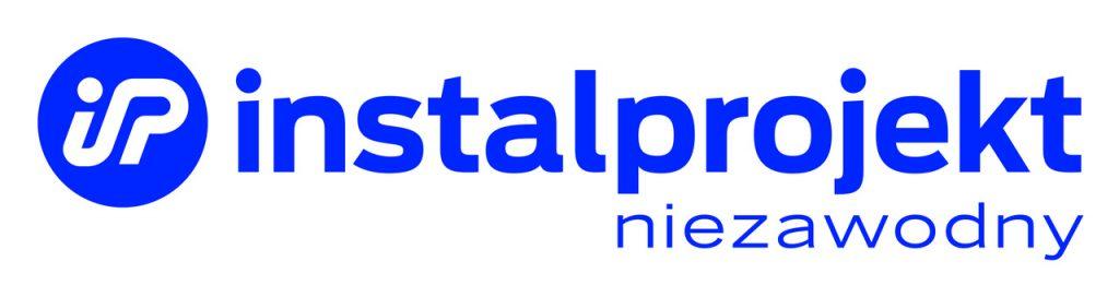 Instal-Projekt-logo