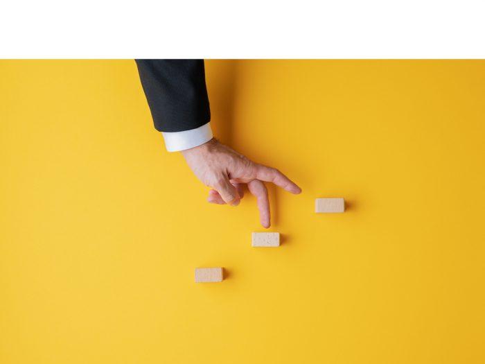 rozwój firmy rodzinnej, procesy lean