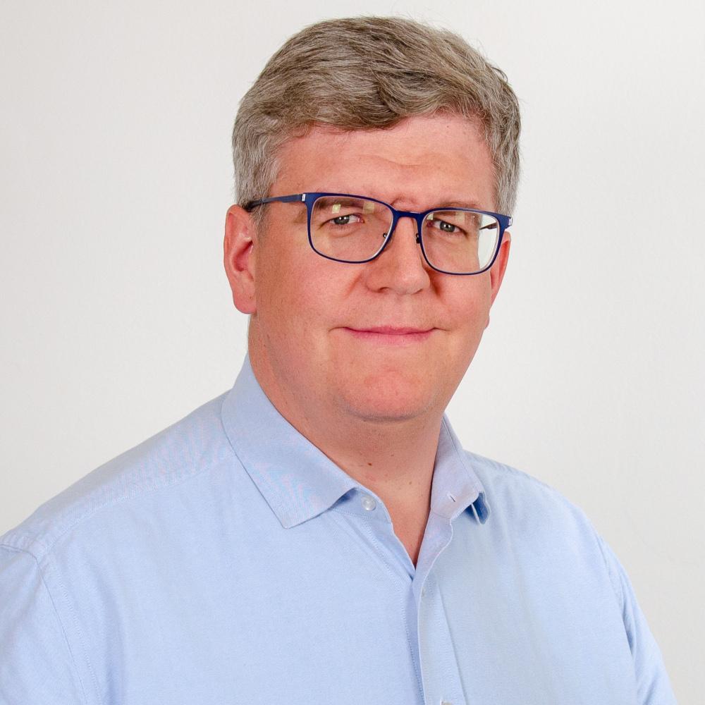 Paweł Czabak
