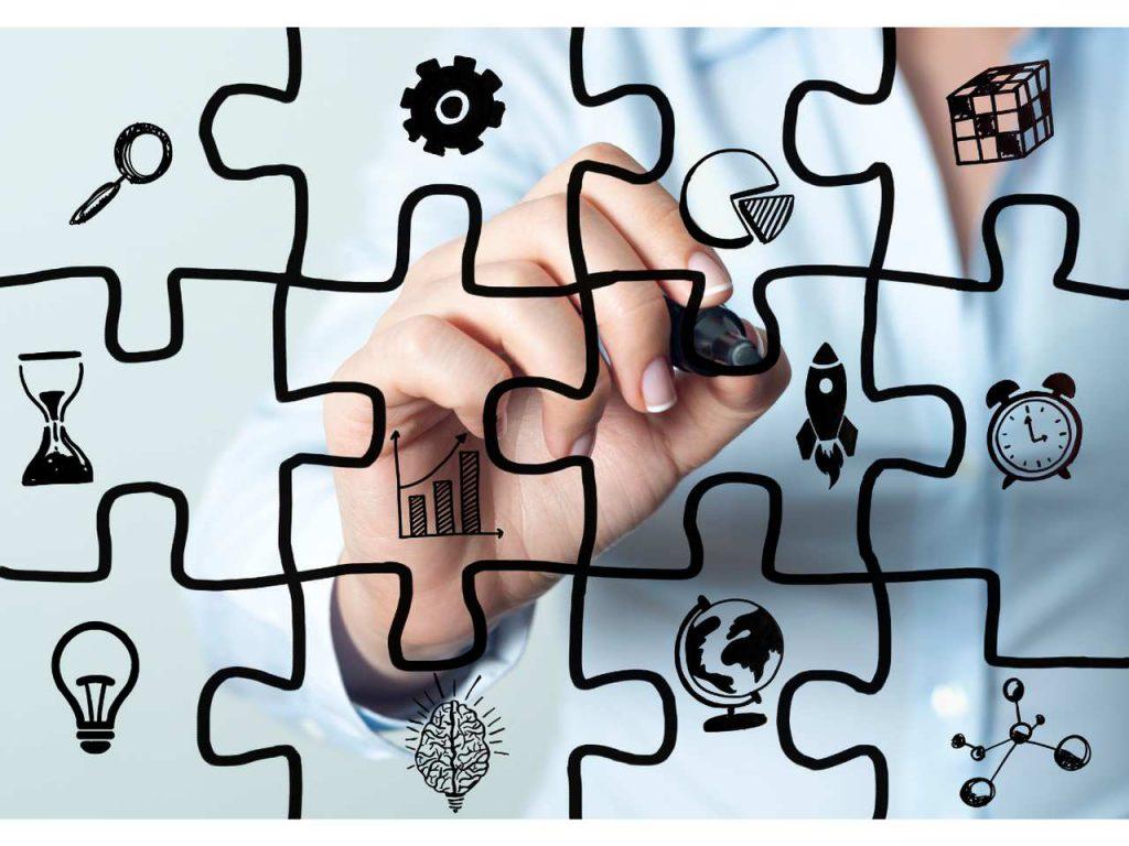 Sukcesja, firmy rodzinne i lean