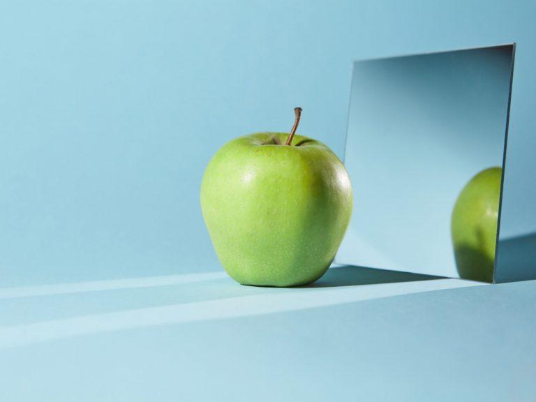 Jabłko_rozwój