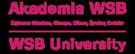 logo_akademia_wsb_PL_EN